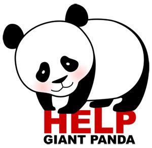 Why should we protect endangered animals essay